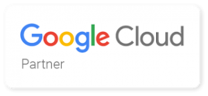 googlecloud_partner_badge_150